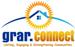GRAR Community Liaison