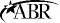 ABR (Accredited Buyer Representative)