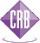 CRB (Certified Real Estate Brokerage Manager)