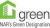 GREEN (NAR Green Designation)
