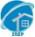 IREP (International Real Estate Practitioner)