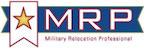MRP (Military Relocation Professional)