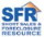 SFR (Short Sale and Foreclosure Certification)