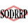 SODREP (Society of Distinguished RE Professionals)