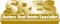 SRES (Senior Real Estate Specialist)