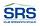 SRS (Seller Representative Specialist)
